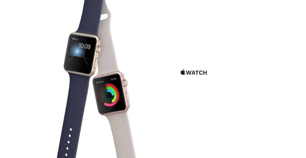 Web Browser Apps for Apple Watch