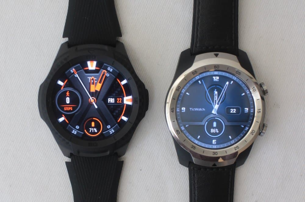 C:\Users\Mr.Zeng\Documents\Backup\XYZCreativeWorks\Business\Jon Dykstra\Ticwatch S2 vs Ticwatch Pro main screen