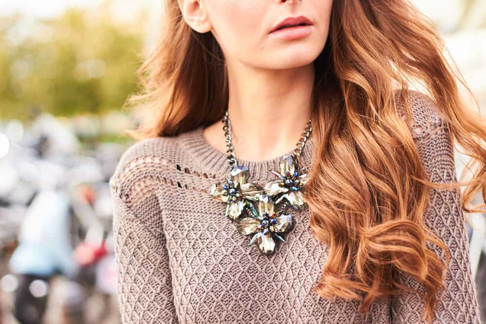 40 Different Types of Jewelry - What Are You Missing? - ThreadCurve