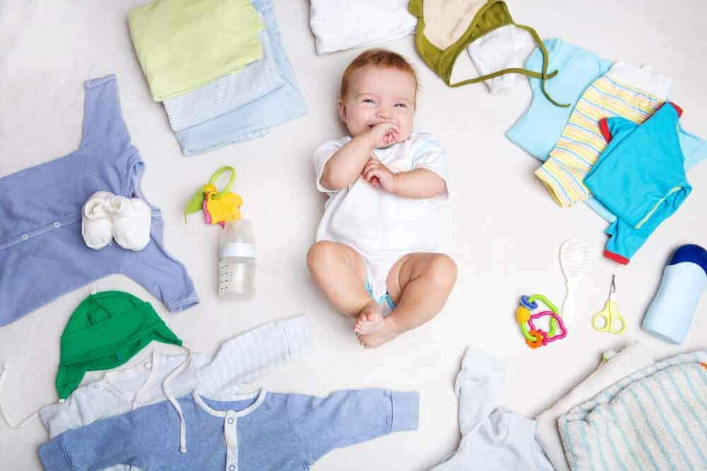 23 of the Best Online Baby Clothing Stores (All Price Ranges) - ThreadCurve
