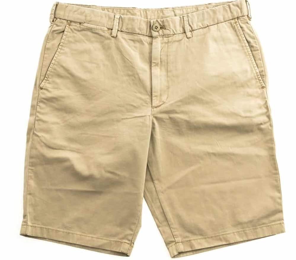 20 Different Types Of Shorts Which Actually Annoys Me