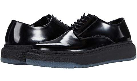 Brothel Creeper Shoes