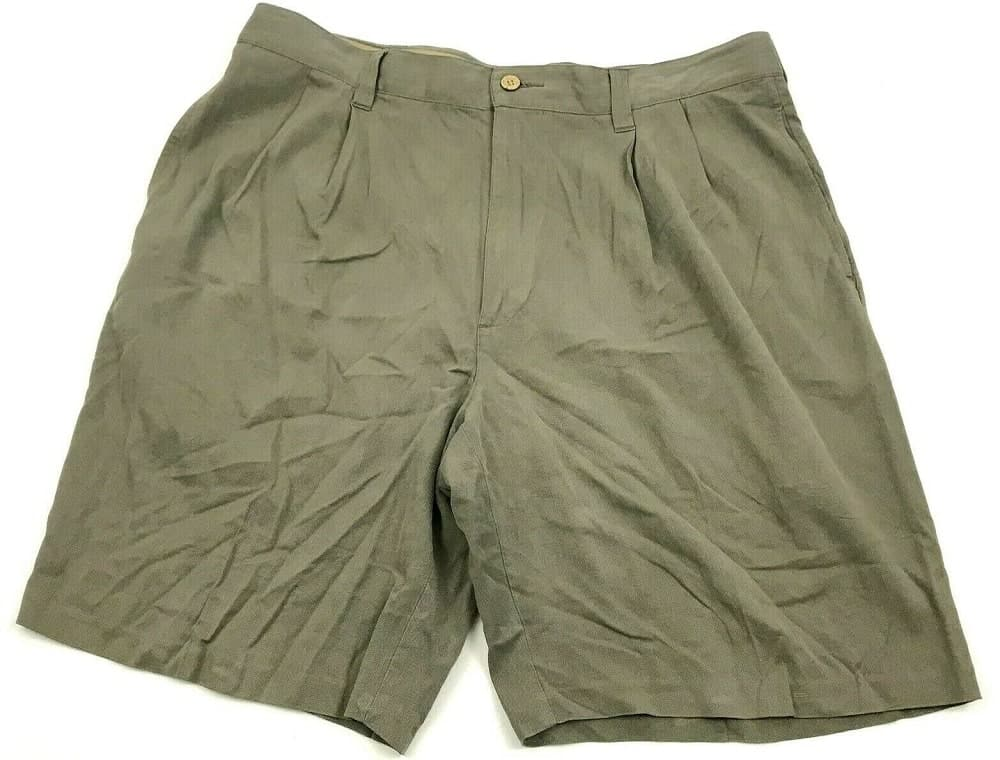 A pair of jamaican shorts from ebay.