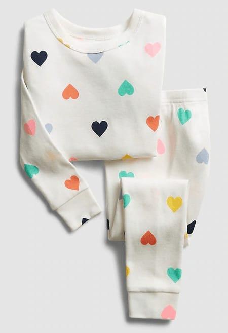 Gap baby clothing
