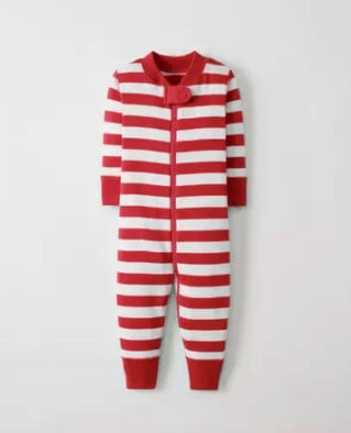 Hanna Andersson baby clothing