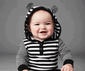 Kohls baby clothing