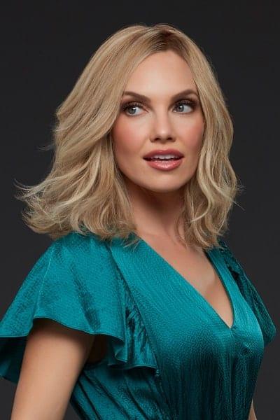 Carrie – Renau Exclusive by Jon Renau from LA Wig Company.