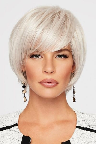 Muse by Raquel Welch from LA Wig Company.