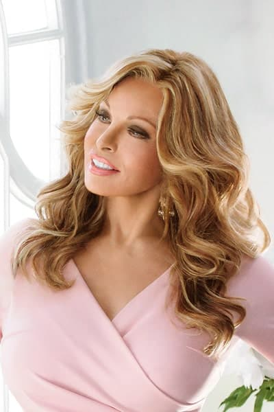 Provocateur by Raquel Welch from LA Wig Company.