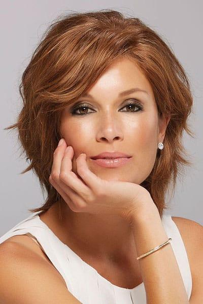 Sophia by Jon Renau from LA Wig Company.