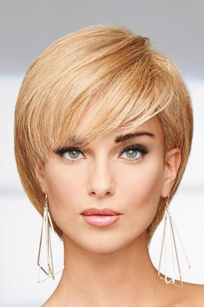 Success Story by Raquel Welch wig from LA Wig Company.