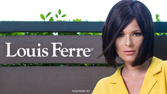 Loius Ferre