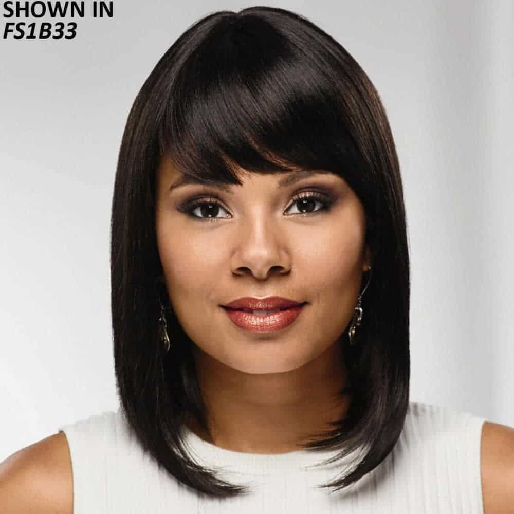 Audrey Wig by Especially Yours® from Wig.com.