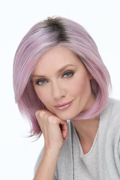 Dare to Be by Raquel Welch from LA Wig Company.