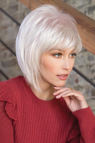 Anastasia by Rene of Paris from LA Wig Company.