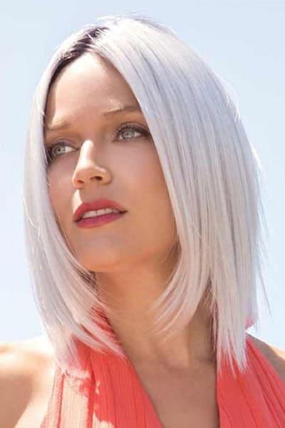 Zion by Noriko from LA Wig Company.