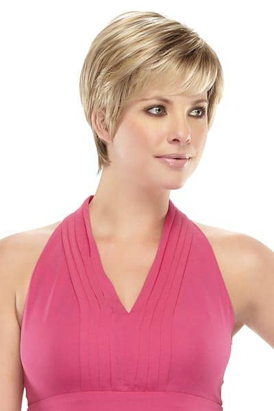 Annette by Jon Renau from LA Wigs Company