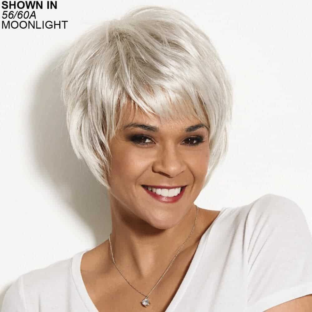 Asia Wig by WIGSHOP® from Wig.com.