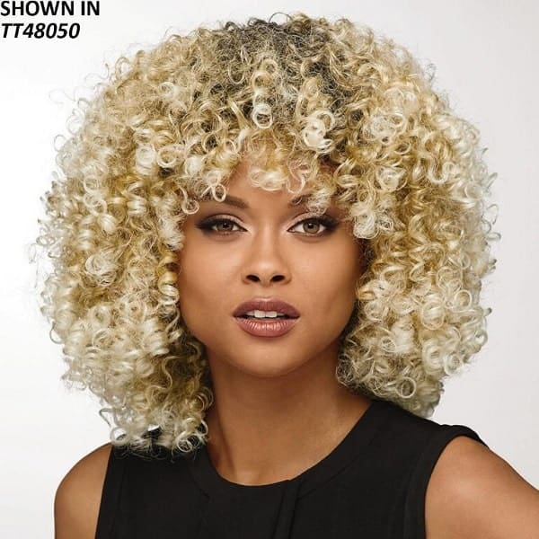 Sol Whisperlite by Diahann Carroll from Wig.com.