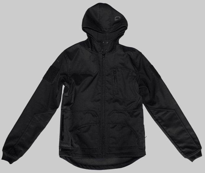 Flak Jacket for Men