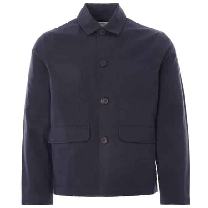 Wamus Jacket for Men