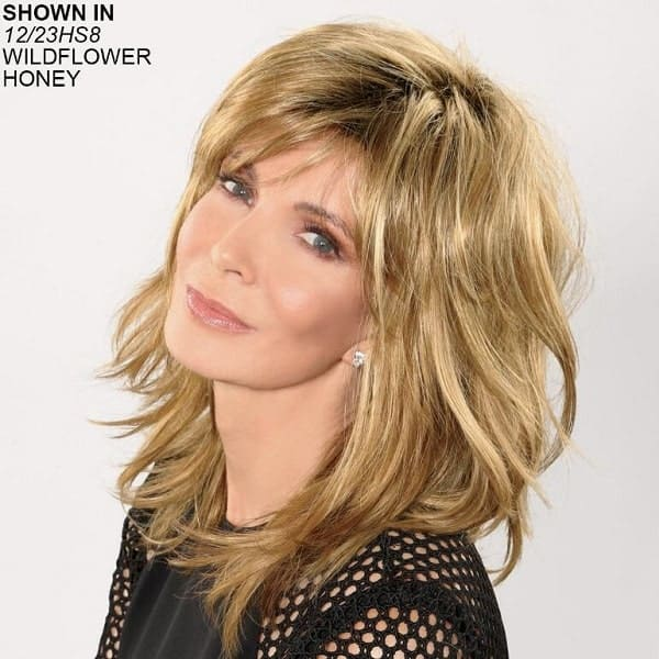 Kris Wig by Jaclyn Smith from Wig.com.