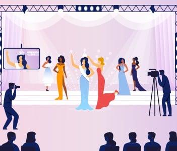 13.Watch Fashion Programmes