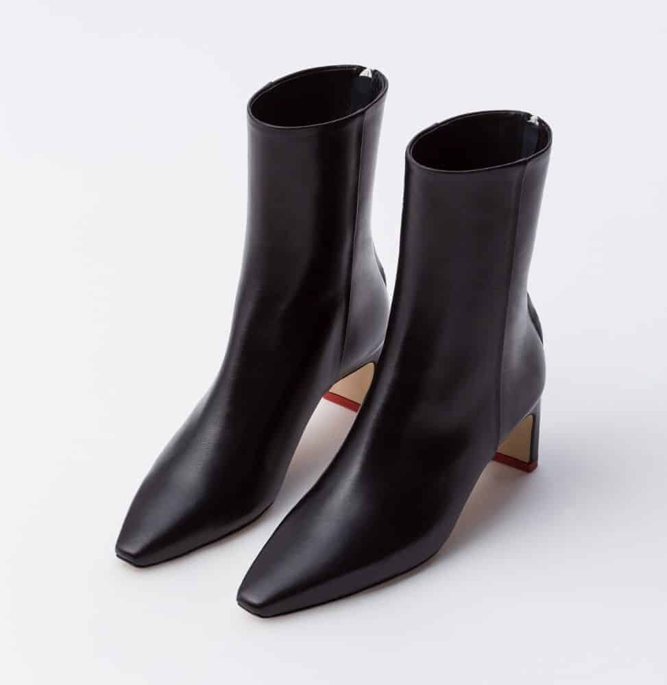 Ayede IVY Boot