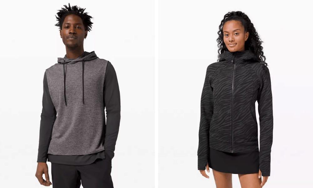 Best hoodies for men and women.