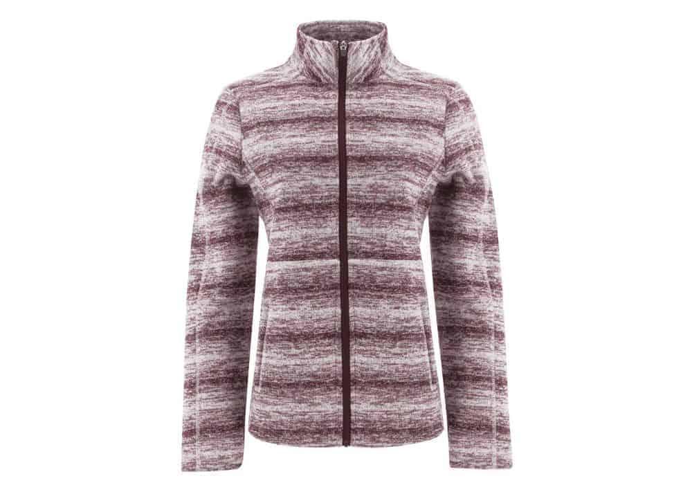 Target Aventura Clothing Women's Sami Jacket