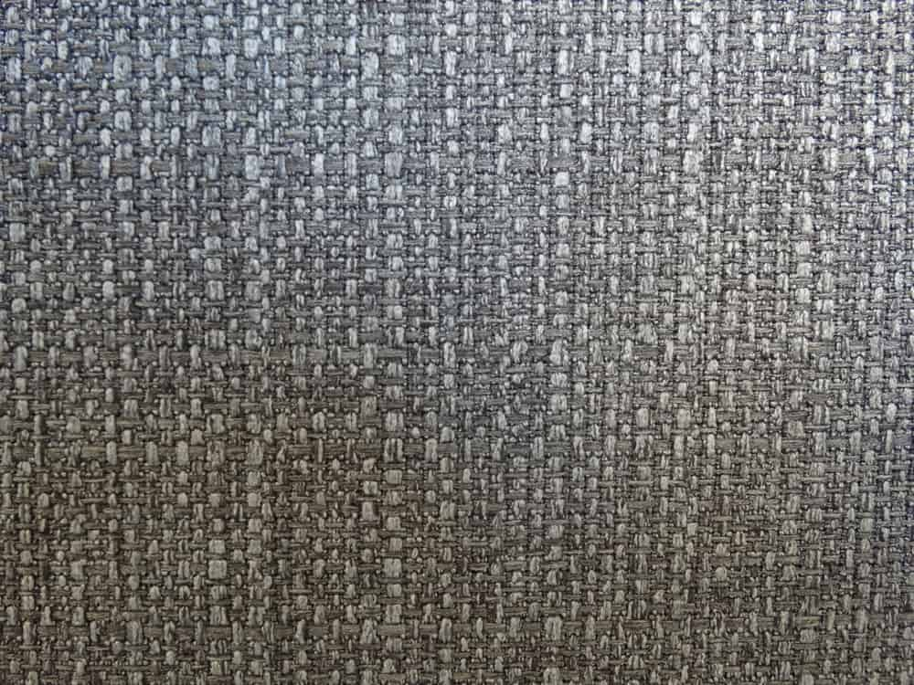 This is a close look at a Cotton Poplin Stretch fabric.