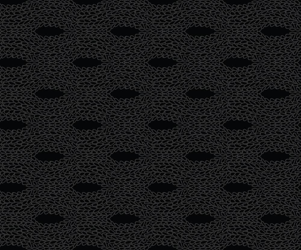 This is a close look at a Jersey Knit fabric.