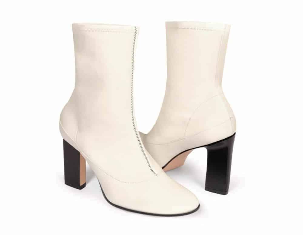 Wandler Lesly Boot