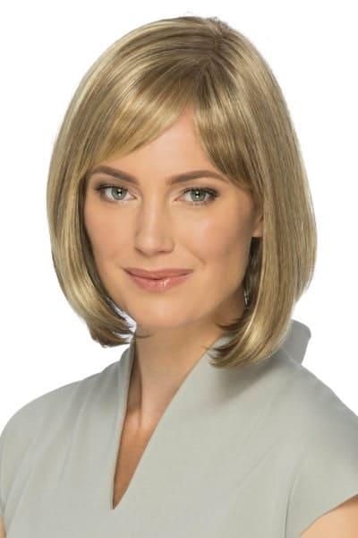 Emma by Estetica Synthetic Wig from LA Wig Company.