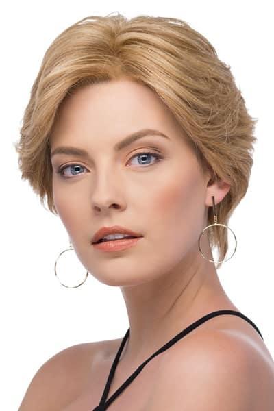 Sabrina by Estetica from LA Wig Company.