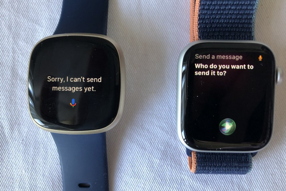apple watch series 6 vs fitbit versa 3 (8)