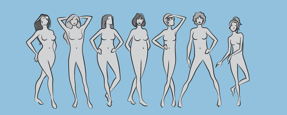 Other Types of Bodies