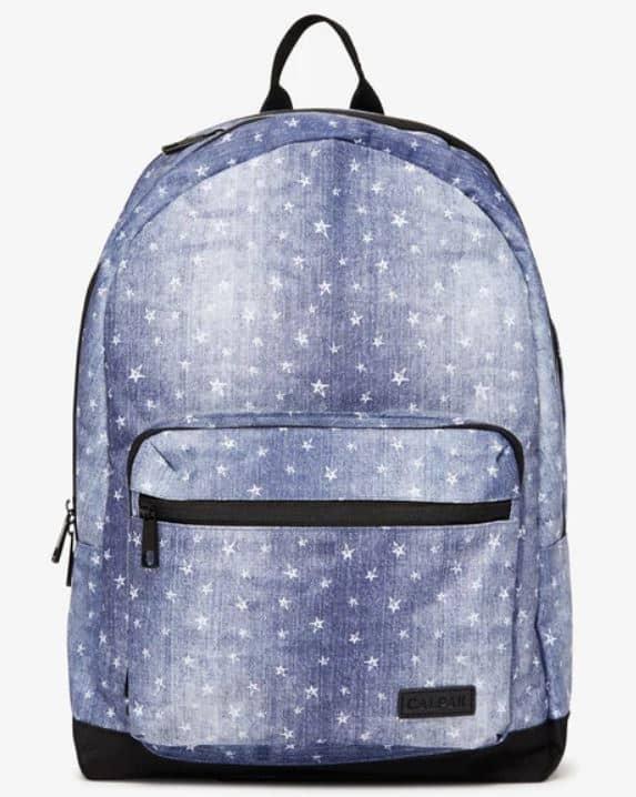 The Glenroe Backpack from CalPak Travel.