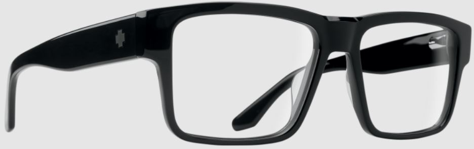 The Spy Cyrus Optical glasses from SportRX.