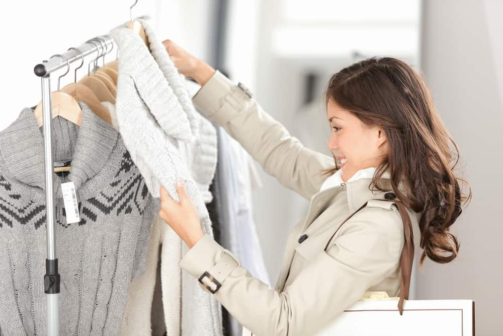 8 Great Sweater Online Stores