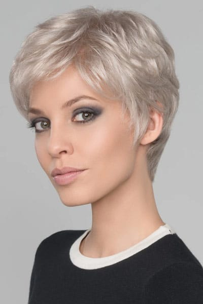 Light Mono by Ellen Wille – Synthetic Wig