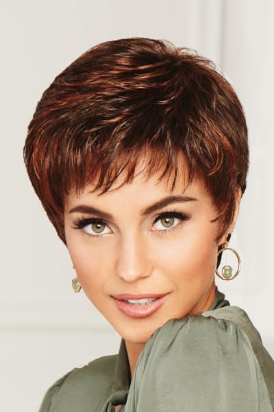 Winner by Raquel Welch – Synthetic Wig