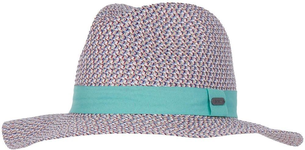 This is the Seashore Fedora Hat from Barbour.