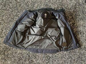 Inside photo of Canada Goose Freestyle vest